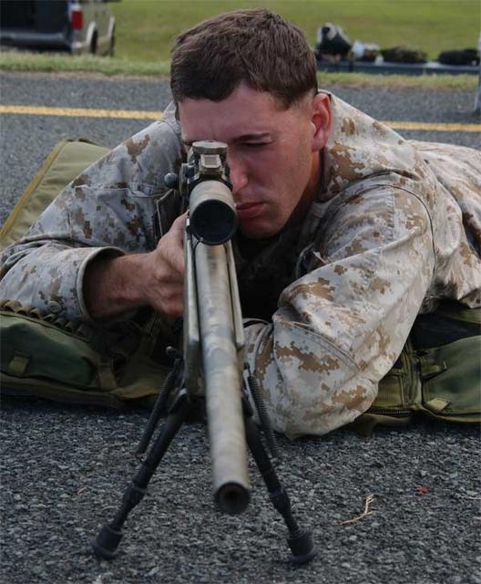 M40A3_sniper