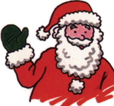 Find-santa-claus-10