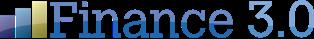 Finance30_logo