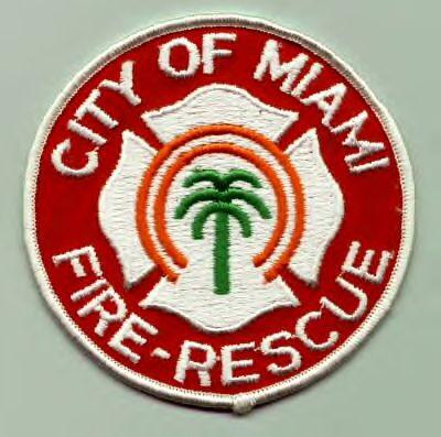 Miamifirepatch1
