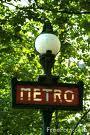 Metroimages