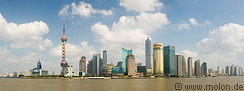 01 New Pudong panorama view with Huangpu river_thumb