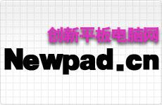 Newpad-logo