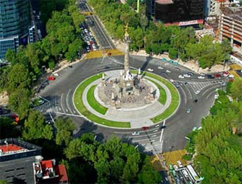 Mexico-city-angel-1