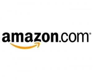 Amazon_crave-300x257