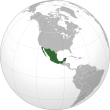220px-Mexico_(orthographic_projection)