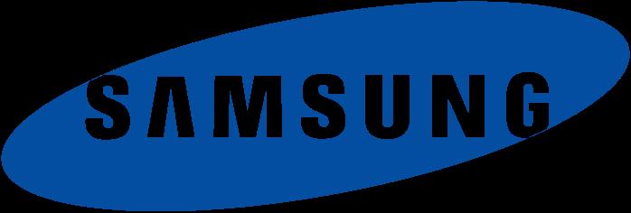 698px-Samsung_Logo