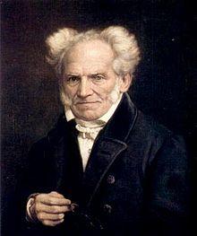 220px-Schopenhauer