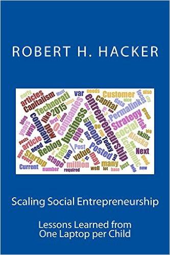 SE Book Cover